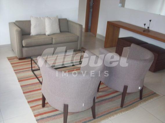 Apartamento - Parque Santa Cecilia - Ref: 1169 - V-16882