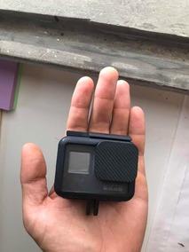 Câmera De Ação Gopro Hero 5 Black - Usada