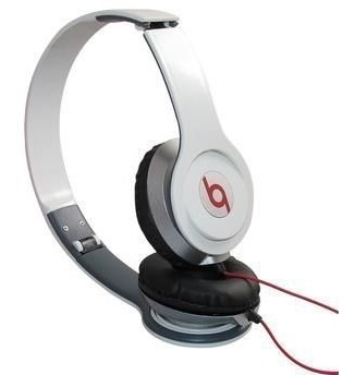 Fone De Ouvido Headphone Para Celular Knup ( Barato )