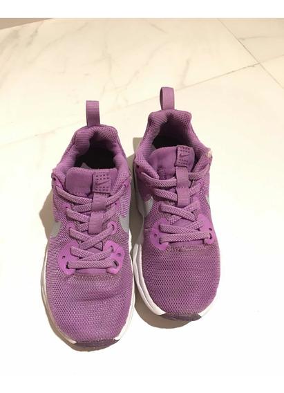 Zapatilla Nike Air