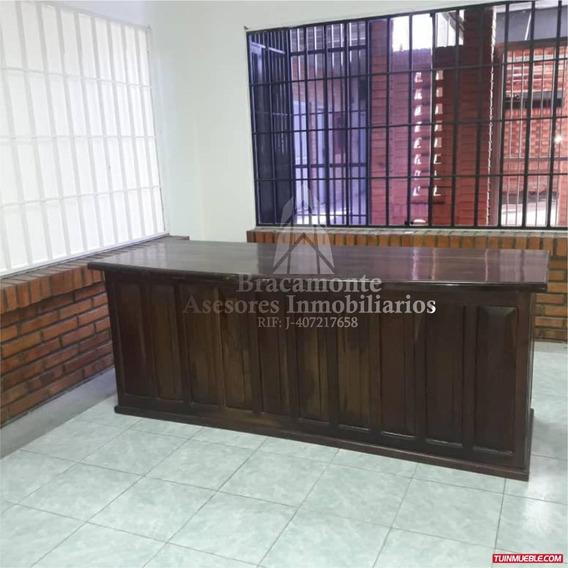 Oficinas En Alquiler, C.c Cosmo, Centro De Barquisimeto