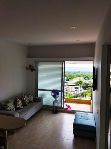 Imagen 1 de 13 de Espectacular Apartamento Hacienda Peñaliza