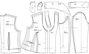 Shorts Jeans Feminino Marca Caribe Tam. 40 S/ Strech #x