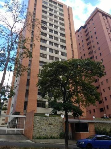 Apartamentos En Venta Mls 19-1468
