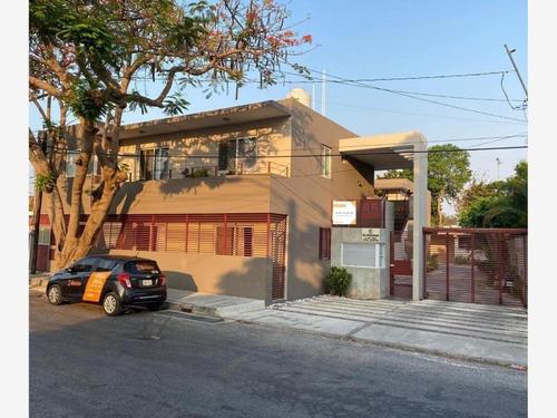 Imagen 1 de 10 de Departamento En Renta Mexico Norte