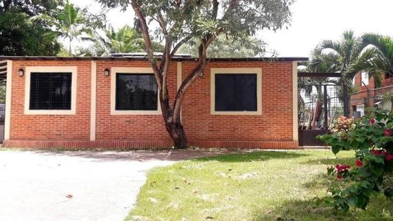 Casa En Venta San Diego Cod20-8454 0414-4115155
