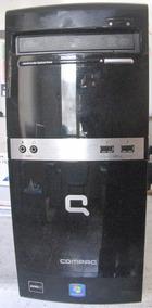 Computador Compaq 5058mt Amd Athlon Ii X2 220