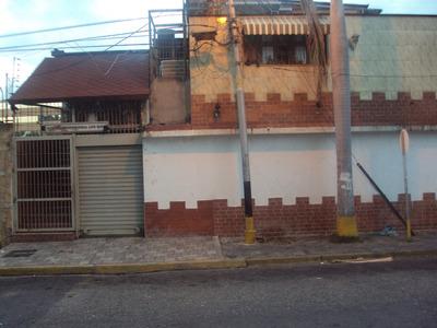 Bonita Oficina En Alquiler Maracay Las Delicias Sg #19-834