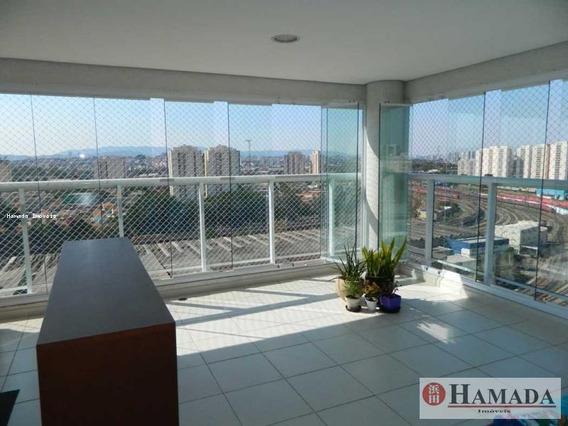 Apartamento Para Venda Em Osasco, Industrial Autonomistas, 2 Suítes, 2 Banheiros, 2 Vagas - 2482-av1_2-979130