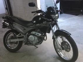 Vendo Moto Honda Falcon 400 En Perfecto Estado. Rosario