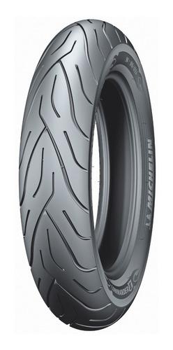 Llanta Motocicleta Michelin Commander Ii 140/75 17 67v Del