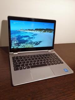 Lenovo Yoga 710 11isk 2-in-1 Precio A Convenir