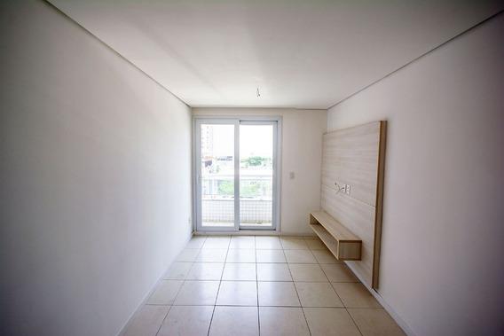 Aluguel Apartamento Perto Da Praia - Bairro Meireles