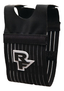 Protección Ciclismo Mud Crutch Black Race Face