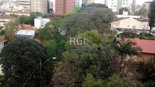 Apartamento Petrópolis Porto Alegre - 5710