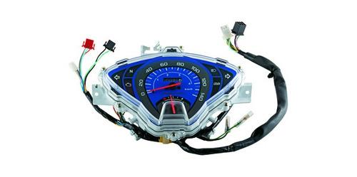 Painel Completo Biz 125 Flex Es 2011 - 2013 Magnetron