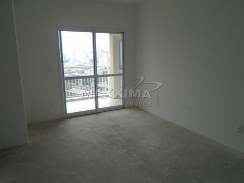 Apartamento - Ref: 25123