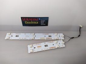 Placa Interface Tv Sony Kdl40r485a Garantia 90 Dias