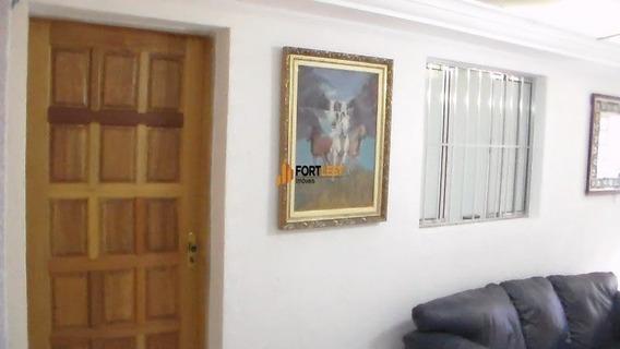 Sala Comercial Para Locação / Tatuapé, São Paulo - Sa00025 - 34458341