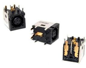 3 Unid Power Jack Dell Inspirion 1545 M1330 M1530