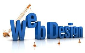 Dvd-rom Web Design - Envio Gratuito!!!