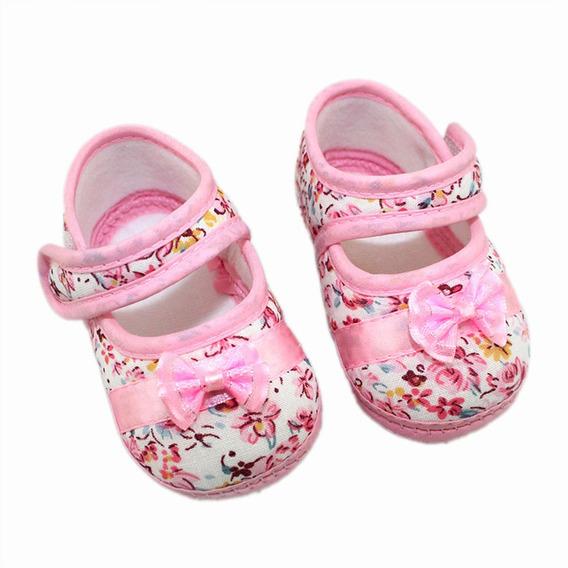 Sandália Sapato Tênis Bebezinho Recém Nascido Super Ofertaço