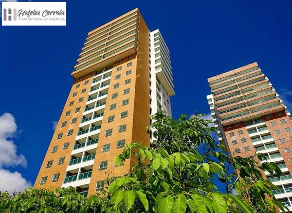 Apartamento - Ap02024 - 2335459