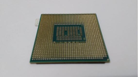 Processador Intel Core I5 3 Geração