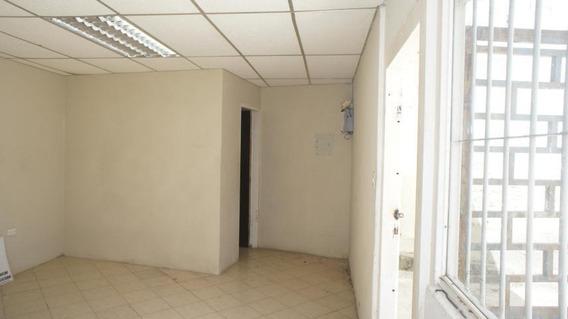 Alquiler Local Este De Barquisimeto 20-20605 F&m