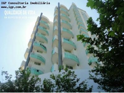 Comprar Apto Alto Padrão - Vila Sfeir Indaiatuba/sp - Edifício Atenas Excelente - Ap02271 - 32657311