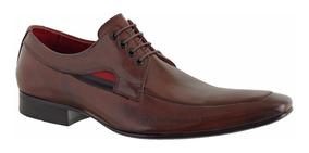 b419d34d6 Sapato Paulo Vieira 100% Couro! - Sapatos Sociais e Mocassins para ...