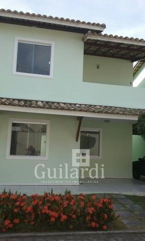 Casa Duplex ,4 Quartos C 1 Suíte,2 Vagas No Jockey Clube. - Gisf193