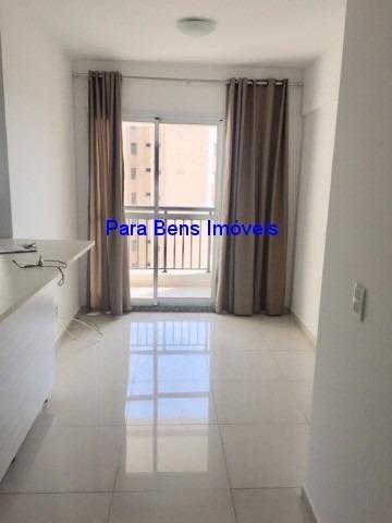 Apartamento - Ap11563 - 33362629