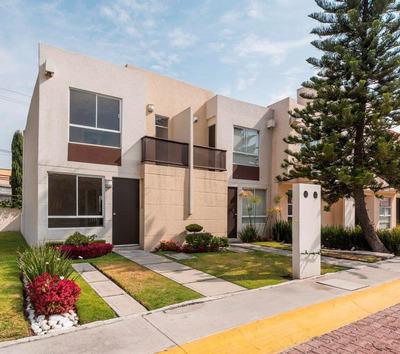 Casa En Americas Iv