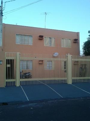 Apartamento, Recreio Anhanguera, Ribeirão Preto - 18090v