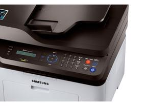 Multifuncional Impressora Samsung Laser M2070w Wifi Show!!!
