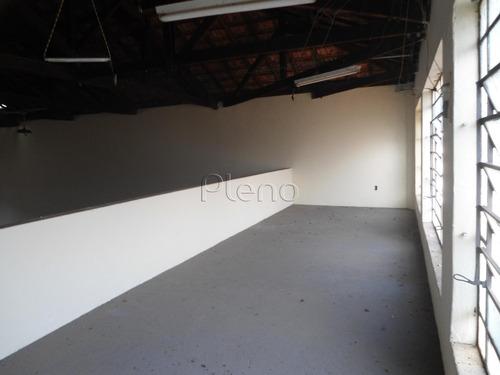 Imagem 1 de 11 de Barracão À Venda Em Bonfim - Ba028635