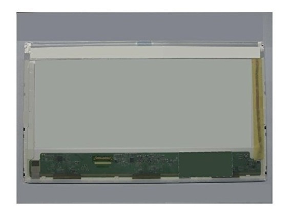 Toshiba Satellite C855d-s5116 Reemplazo Laptop Pantalla Lcd