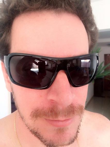 Óculos Mormaii Malibu
