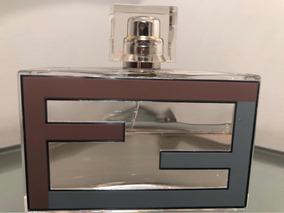 Perfume Fan Di Fendi