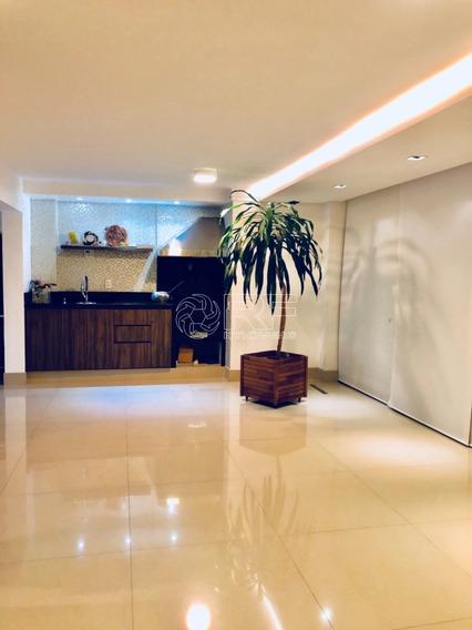 Apartamento Á Venda E Para Aluguel Em Jardim Anália Franco - Ap003987