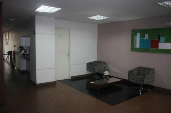 Sala Para Comprar No Barro Preto Em Belo Horizonte/mg - 1024