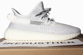 adidas Yeezy 350 V2 Static Reflective Kanye 27.5 Envíogratis