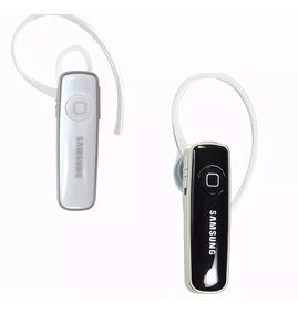 Fone Bluetooth Samsung Voice Music Mono Headset