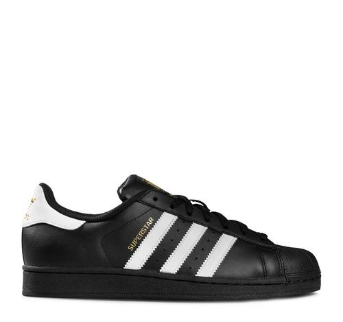 Tenis adidas Superstar #8 Mx Original