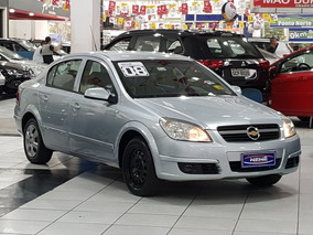 Chevrolet Vectra 2.0 Expression Flex 2008!!!!