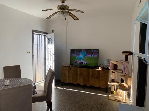 Traspaso Apartamento Zona Antel Arena $18.000 Por Contaduria