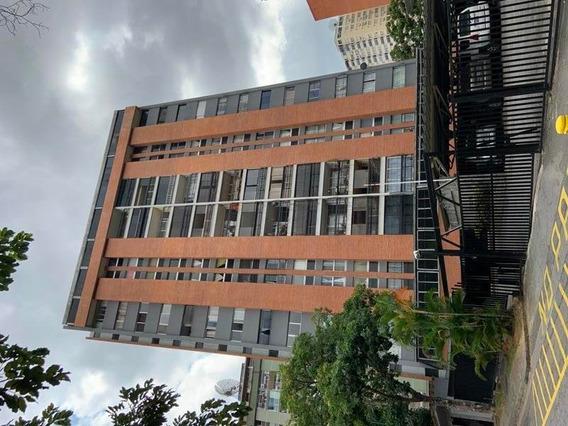 Apartamento En Venta Rent A House Código. 20-11752