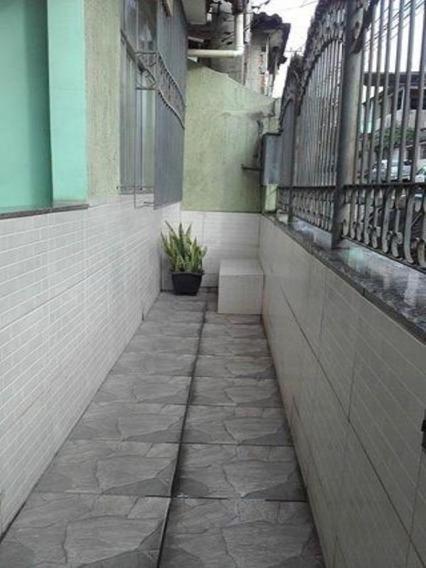 Jacarepagua - Taquara - 331f - 4910190