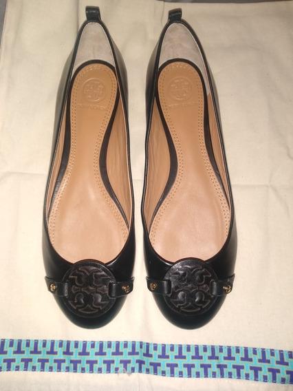 Zapatos Tory Burch Nuevos Y Originales